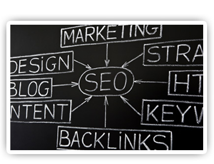 Website search engine optimization SEO services company in Detroit, Michigan