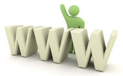 Website consulting, information architecture and usability testing in detroit michigan