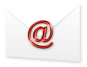 email newsletter marketing service company in detroit michigan