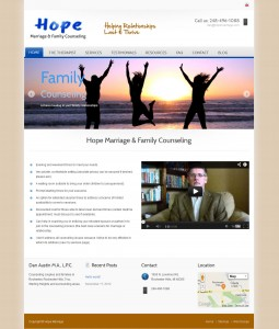hope-marriage-webdesign-full