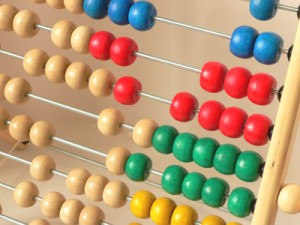 abacus for social media